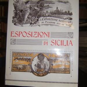 ESPOSIZIONI SICILIANE