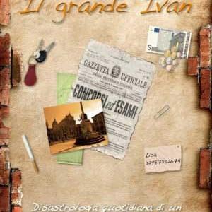 GRANDE-IVAN-x-sito