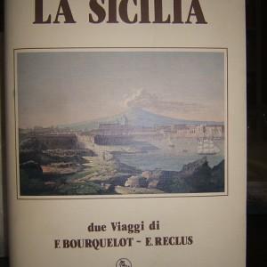 SICILIA 2 VIAGGI