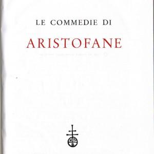 aristofane