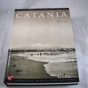 catania moderna.jpg 1