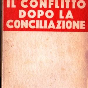 conciliazione