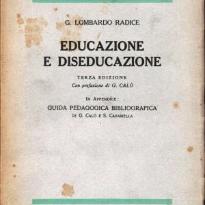 diseduc