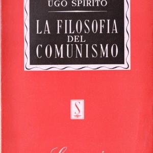 filo comunismo