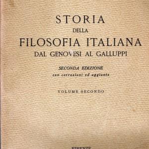 filo italia