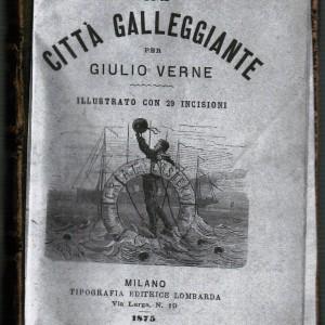 galleggiante