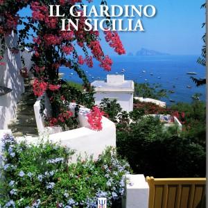 giardino sicilia