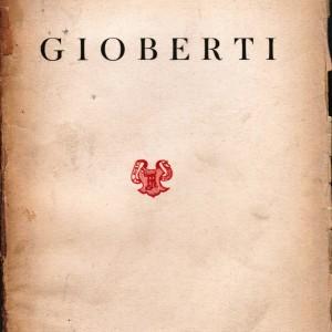 gioberti1