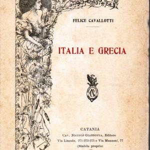 italia e grecia+