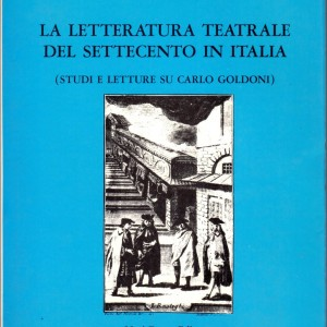 letter teatrale