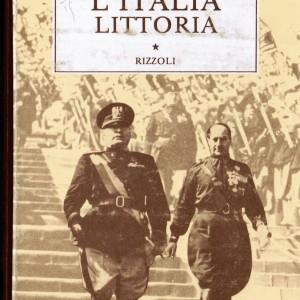 littoria