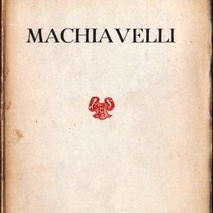 macchiavelli 1