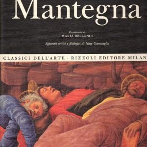 mantegnaù