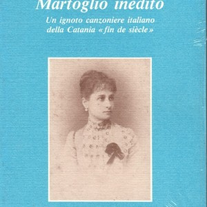 martoglio