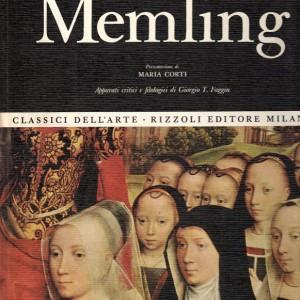 memling