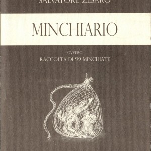 minchiario
