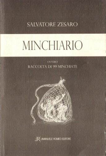 minchiario