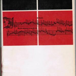 musica storia