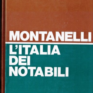 notabili