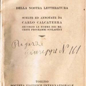novelle secolo