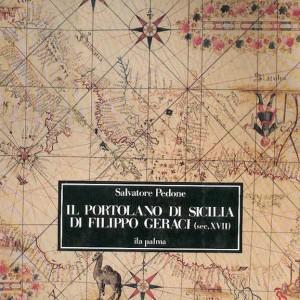 portolano-sicilia-filippo-geraci-xvii-47e7a935-1865-4211-aa20-d7f0366e697d
