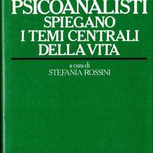 psicoanalisti