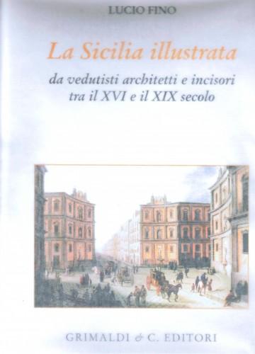 sicilia illustr