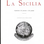 sicilia impress2