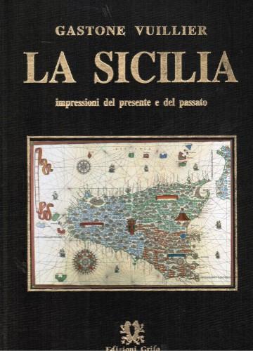 sicilia impressioni