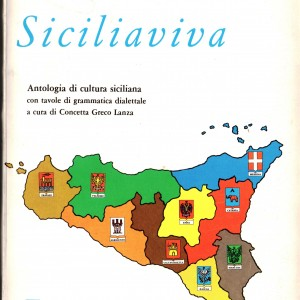 siclviva
