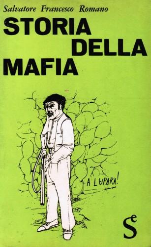 storia mafia
