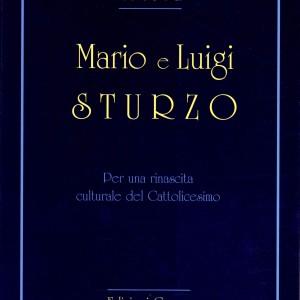 sturzo