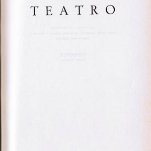 teatro calderon
