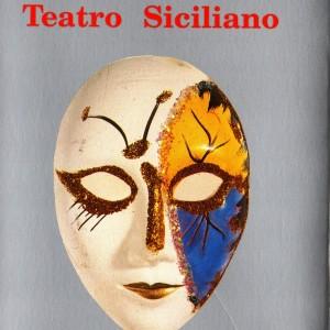 teatro sic