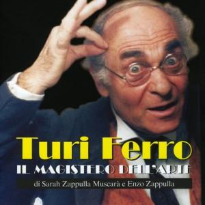 turi_ferro_volume