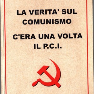 veritàcomunismo