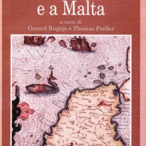 viaggio sicilia