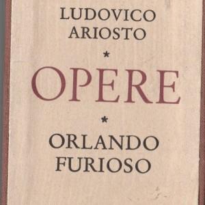 ariosto2