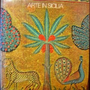 arte in sicilai