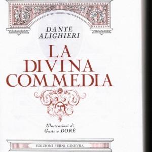 divina comeedia2