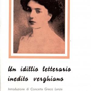 idillio