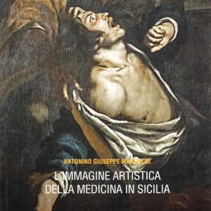 medicina in sicilia