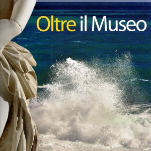 oltre museo