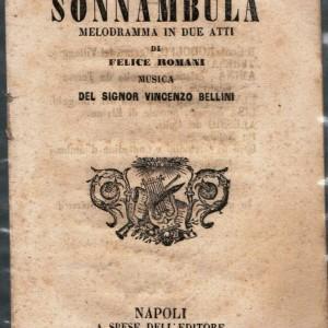sonnambula bellini
