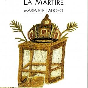 martire