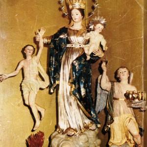 catania mariana