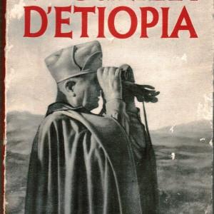 etiopioa