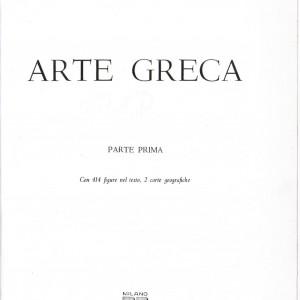 greca 2