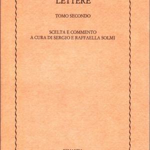 lettere leo