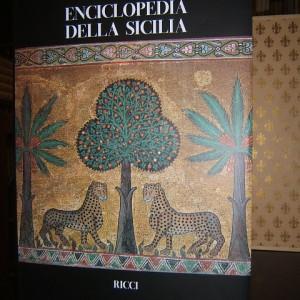 ENC. DELLA SICILIA FMR